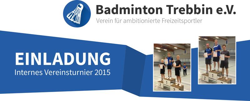 Internes-Turnier-2015